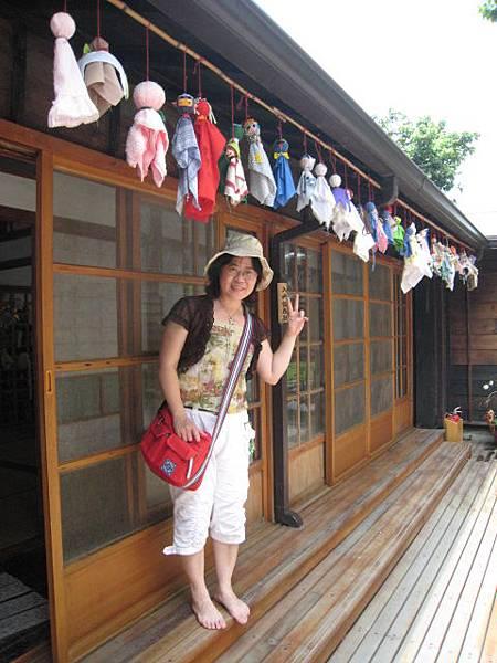 20090711雲林虎尾斗六之旅 (37).jpg