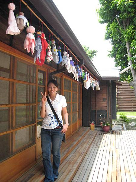 20090711雲林虎尾斗六之旅 (38).jpg