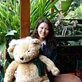 20061210-新社安妮花園及薰衣草森林.JPG