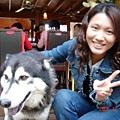 20061210-新社安妮花園及薰衣草森林 (4).JPG