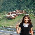 20061210-新社安妮花園及薰衣草森林 (7).JPG