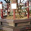 20061210-新社安妮花園及薰衣草森林 (16).JPG