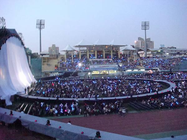 20080517五月天演唱會.JPG