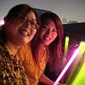 20080517五月天演唱會 (2).JPG