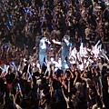 20080517五月天演唱會 (3).JPG