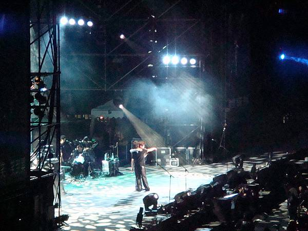 20080517五月天演唱會 (4).JPG