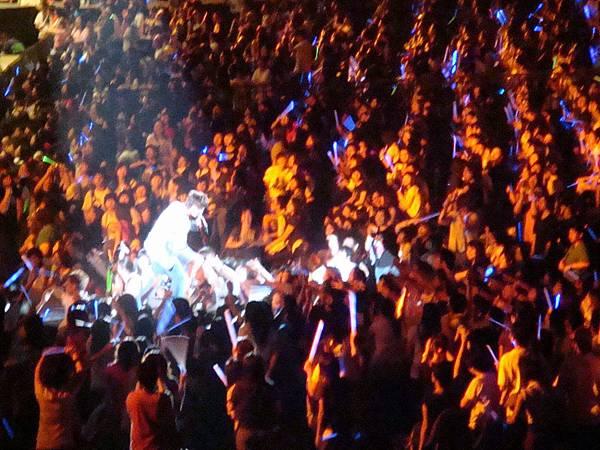20080517五月天演唱會 (5).JPG