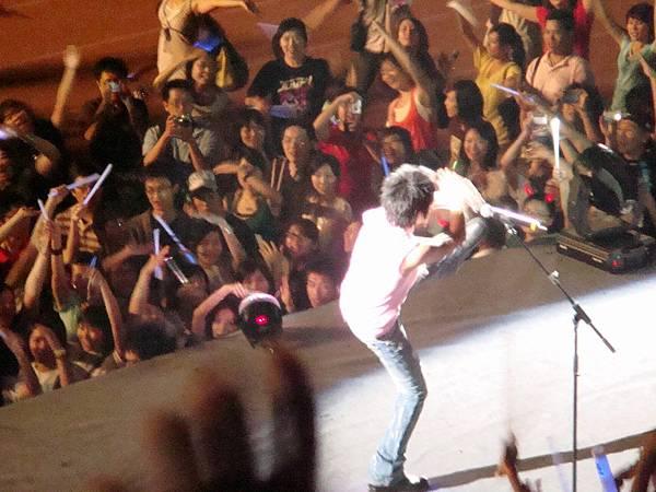 20080517五月天演唱會 (6).JPG
