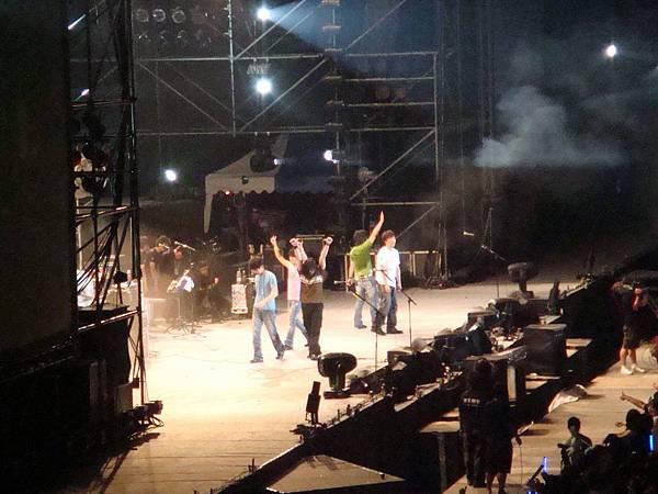 20080517五月天演唱會 (7).JPG