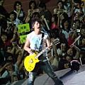 20080517五月天演唱會 (8).JPG