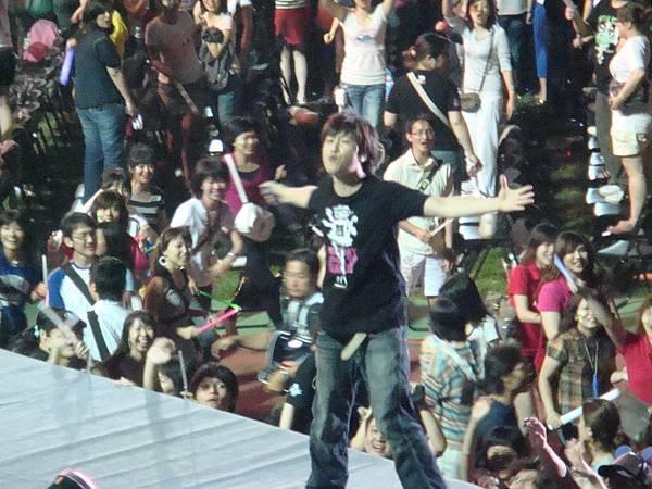 20080517五月天演唱會 (9).JPG