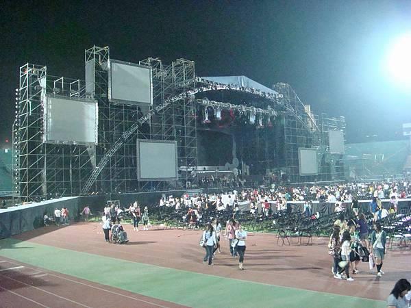 20080517五月天演唱會 (13).JPG