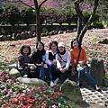 20080218-南投九族文化村 (42).JPG