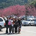20080218-南投九族文化村 (1).jpg