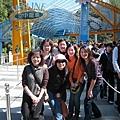 20080218-南投九族文化村 (25).jpg
