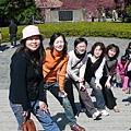 20080218-南投九族文化村 (28).JPG