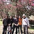 20080218-南投九族文化村 (56).jpg