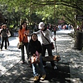 20080218-南投九族文化村 (62).jpg