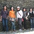 20080218-南投九族文化村 (77).jpg