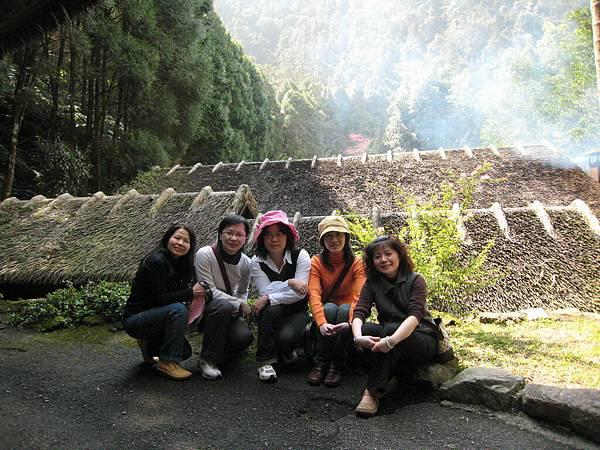 20080218-南投九族文化村 (87).jpg