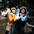 20080218-南投九族文化村 (89).jpg