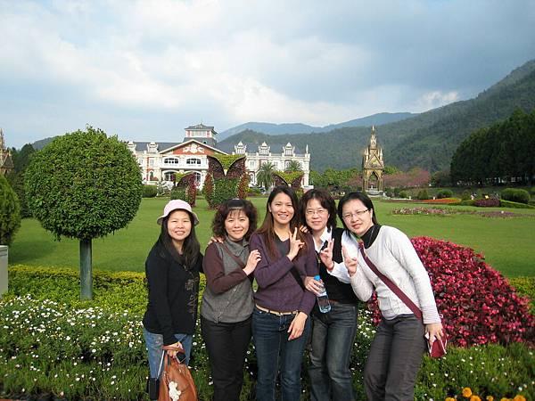 20080218-南投九族文化村 (100).jpg