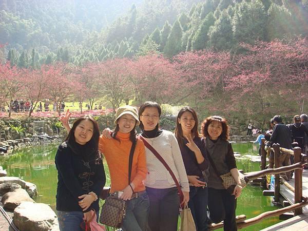 20080218-南投九族文化村 (164).JPG