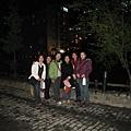 20080218廬山溫泉 (2).jpg
