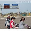 980816新竹17公里海岸線 (1).JPG