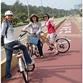 980816新竹17公里海岸線 (3).JPG