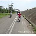 980816新竹17公里海岸線 (14).JPG