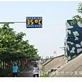 980816新竹17公里海岸線 (21).JPG