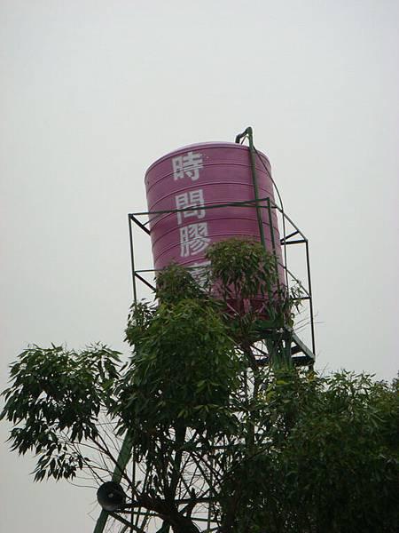 980816霧峰921紀念館 (9).JPG