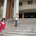 980816霧峰亞洲大學 (4).JPG