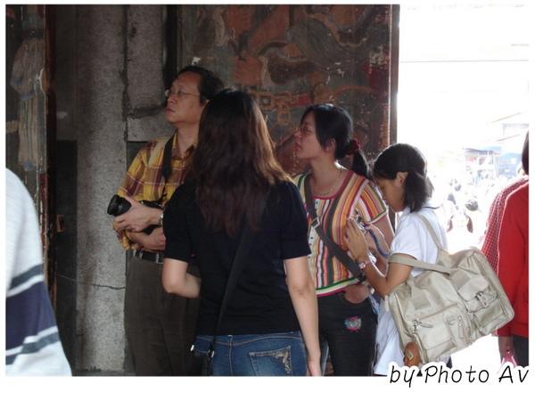 20081116鹿港半日遊VS彰濱風車.JPG