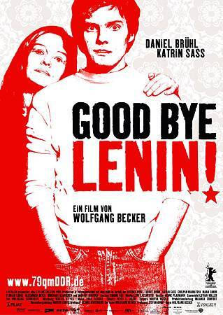 good-bye-lenin-big.jpg