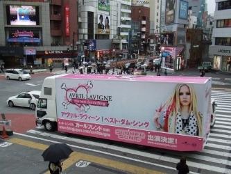 日本BMG