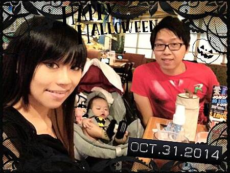 2014-10-31_18.19.16.jpg