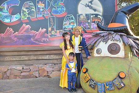DisneyCalifornia002.JPG