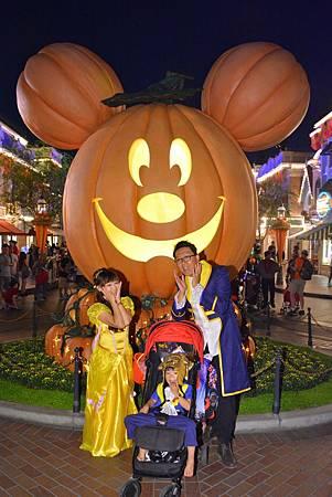 DisneylandPark005.JPG
