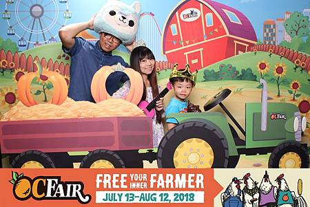 OC_Fair_2018-04-15_15-19-09.jpg