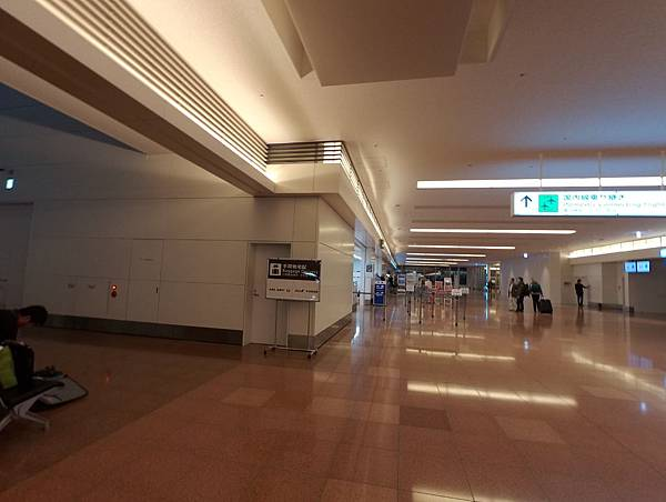 tokyo (3).JPG