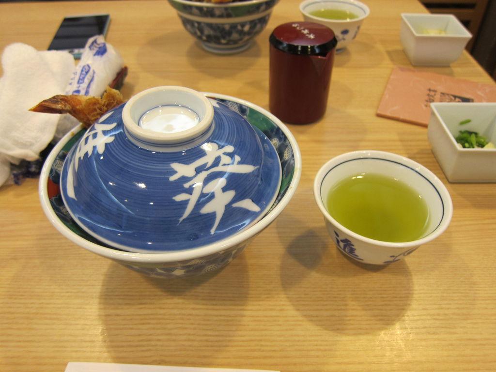 tokyo (57).JPG