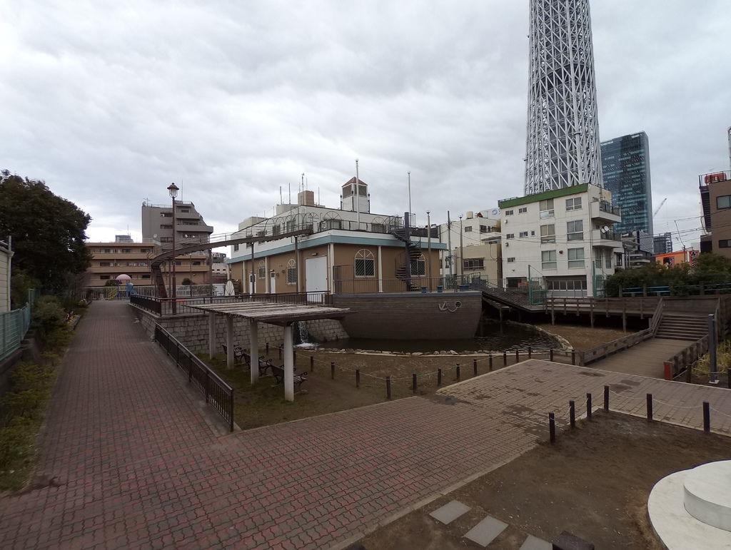 tokyo (65).JPG
