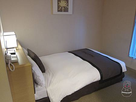 hotel1_2.JPG