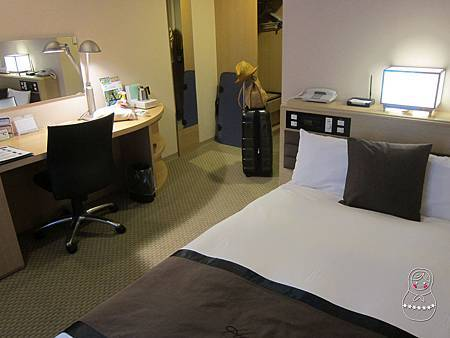 hotel1_3.JPG