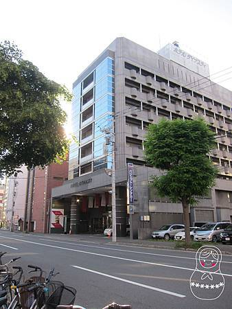 hotel1_6.JPG