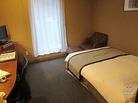 hotel1_7.JPG