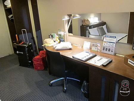 hotel1_8.JPG