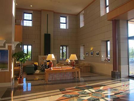 hotel2_2.JPG